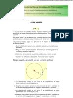 Ley de Ampere.pdf