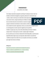 transgenicos.pdf