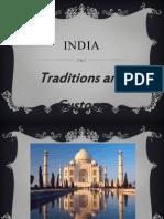 India Completo