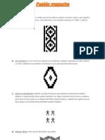Iconografía y Simblología