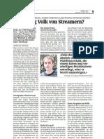 20130615_Ein Fleissig Volk Von Streamern_WB