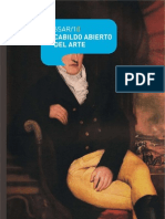 Cabildo abierto del arte.pdf