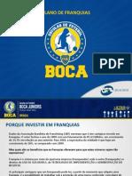 planodefranquias-escolasdefuteboldobocajuniors-101202190241-phpapp01 (1)