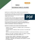 Manual Usuario Bosca