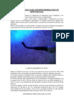 LUZ HALOGENA PARA FOTOPOLIMERIZACION EN ODONTOLOGIA.docx
