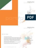 Idealduplex werbung design kommunikation portfolio