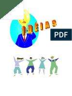 Ideas2002_01