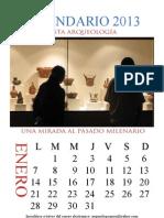 Calendario-2013