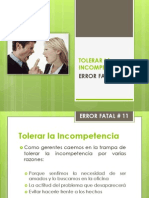 ERROR FATAL N° 11.pptx