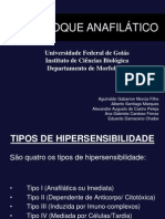 anafilaxia-1213847856923877-9
