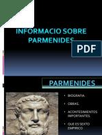 filosofia trabajo parmenides.pptx