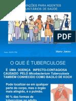 TB para ACS -2011