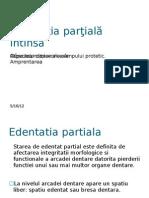 93801644-Edentaţia-parţială-intinsa