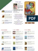 Guía de verán 2013