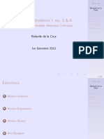 Agostini(1).pdf