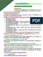 Direito_Administrativo_2_Semestre_20020101