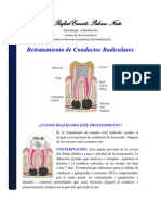 Brochure Re Tratamiento