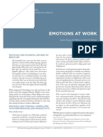 zfa-emotions-at-work