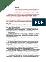 EL DESCANSO EN EL ESPIRITU.pdf