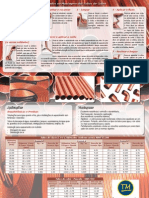 85857-Folder Tubo de Cobre