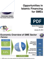 Session 3.Opportunities in Islamic Financing for SMEs.pdf