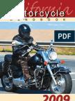 Motorbike Manual