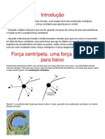 Trabalho de física (1).docx