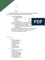 2ªfreq_fisiopatologia