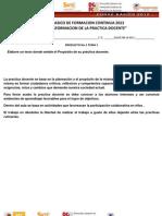 Formato Productos-.Cbfc2012 Bien(1)