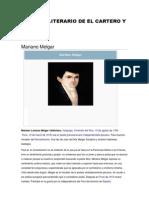 Analisis Literario de El Cartero y El Asno