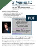 September HR Event w Lyn Sample PDF