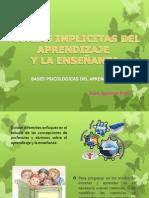 expoteoriasimplicitasdelaprendizajeylaenseanzahugo-120605210454-phpapp01