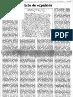 Articulos Prensa