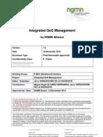 NGMN_Backhaul_Evolution_-_Integrated_QoS_Management_Part_One_v1.3.pdf