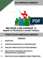Tributacion Empresas Mineras_2003