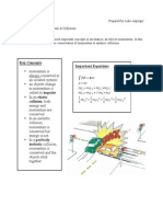Aspergerl-ch9.PDF Linear Momentum