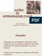 hipersensibilidadetipoi-100517063626-phpapp01(1).ppt