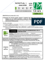 LP1 GUÍA TP2 C 2013 clase 20