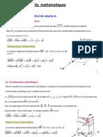 Cours 1 electrostatique.ppt