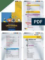 2. Manual de Uniformes MJ MZC-PUNOB