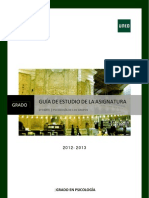 Guía_ESTUDIO_PII_GRUPOS_12-13Dic