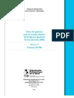 Modulo2.PDF Inmuni