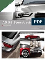 a5_sb.pdf