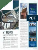 Article VT Fitz MID