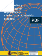 GlobalizacionDeslocalizacion