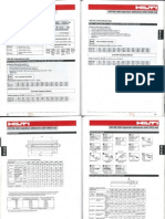 Hilti Fastening Technology Manual 2007 scanned sections.pdf