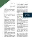 Relatório de Impacto de Vizinhança