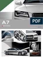 a7_sportback.pdf