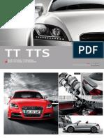 tt_coupe.pdf