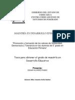 tesis valores.pdf